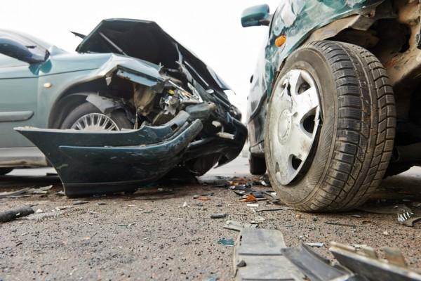 bambina di quattro mesi morta per incidente stradale