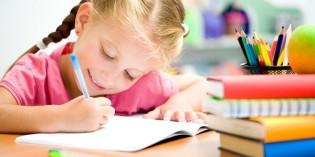 5 Consigli per stimolare la voglia di apprendere dei bambini