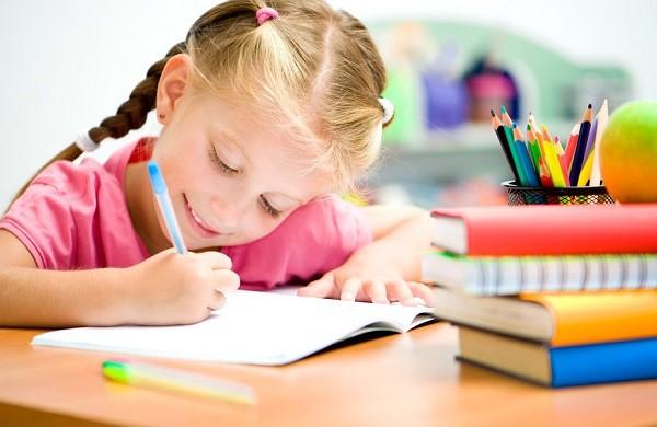 consigli per stimolare la voglia di apprendere dei bambini