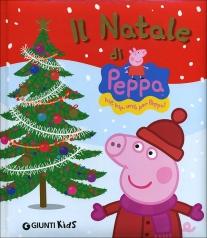 Natale Peppa Pig