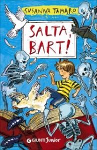 Salta Bart