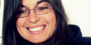Alessia Gribaudi Tramontana