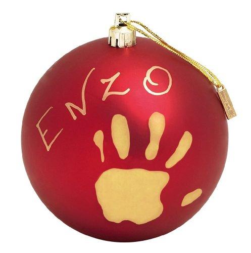 Baby Art: regali personalizzati per Natale