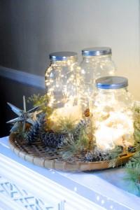 decorazioni-Natale-luci-vasi