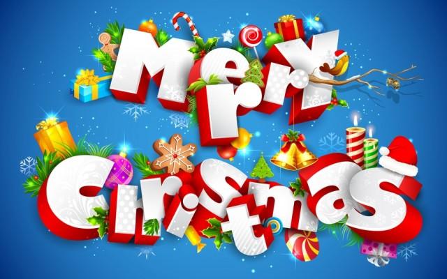 Sms Per Auguri Di Natale.Frasi Per Gli Auguri Di Natale Da Usare Per Biglietti Sms E