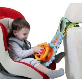 giochi-auto-bambini-volante