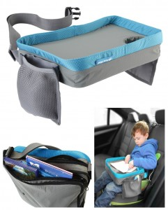 giochi-auto-playtray