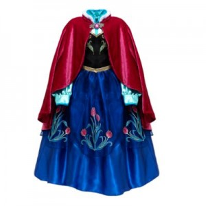 costume-carmevale-disney-anna-disneystore