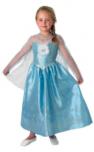 costumi di Carnevale Disney da acquistare on line