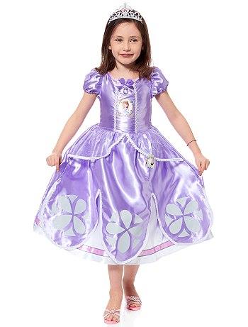 costumi di Carnevale Disney da acquistare online