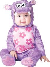 costumi di carnevale per neonati da acquistare on line