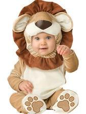 costumi di carnevale da neonato