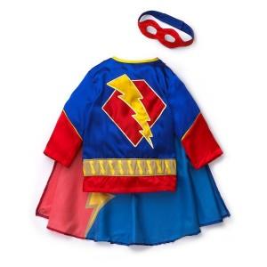 costumi di carnevale da comprare online per bambini piccoli