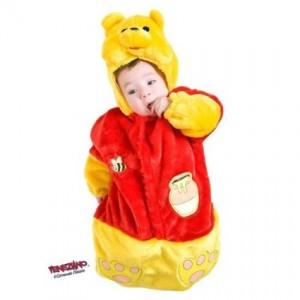 costumi di carnevale per neonati da comprare on line