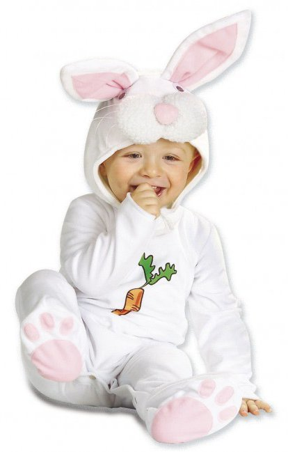 costumi di carnevale da acquistare on line per bambini piccoli