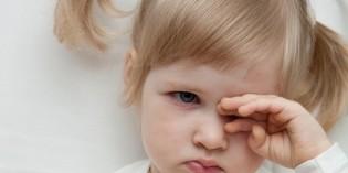 Raffreddore, tosse, febbre: come evitare le infezioni respiratorie