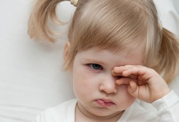 raffreddore tosse febbre evitare le infezioni respiratorie