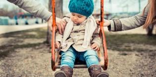 Separazione: come superare i conflitti per il bene dei figli