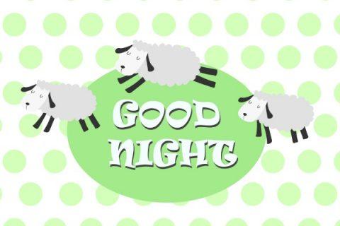 App della buonanotte