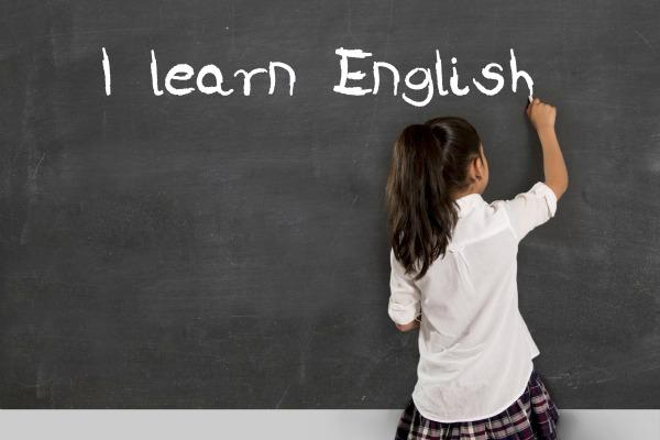 Libri-per-imparare-inglese