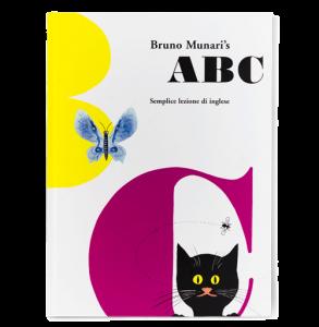 MUNARI_ABC_semplice-lezione-dinglese