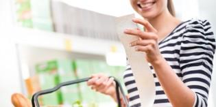 Come risparmiare sulla spesa? Dieci consigli utili