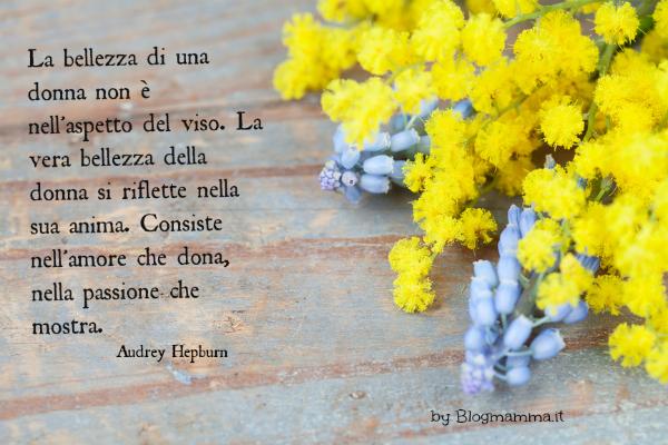 Frasi Per La Festa Della Donna Ideali Per Facebook Tumblr E