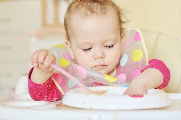 Alimenti pericolosi soffocamento bambini