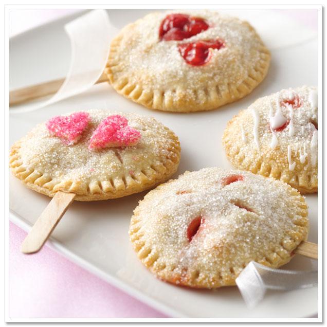 Buffet dei dolci per cerimonie - Ideas para sorprender en un cumpleanos ...