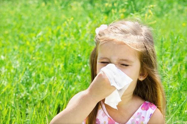 allergie respiratorie ai pollini curarle con omeopatia