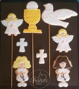 biscotti decorati per bomboniere_comunione