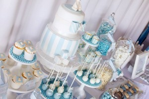 buffet dei dolci per cerimonie_battesimo