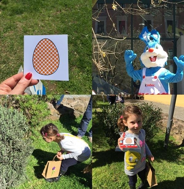 caccia-alle-uova-kinder-giochi