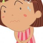 Mal di pancia ricorrenti nei bambini: cause e rimedi