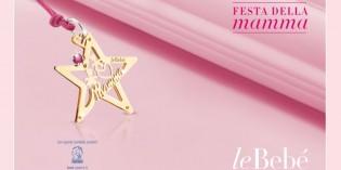 """Un regalo speciale per la Festa della Mamma: """"Mamma sei tu la mia stella"""""""