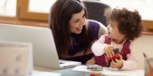 Maternità e congedo parentale le novità del Jobs Act