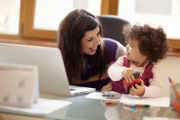 Maternità e congedo parentale le novità contenute nel Jobs Act