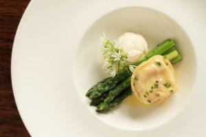 Menù di Pasqua last minute_ravioli