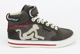 Sneakers Drunknmonky