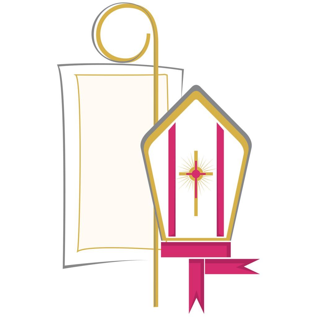 Conosciuto Simboli Cresima per inviti fai da te - Blogmamma.it : Blogmamma.it LY63