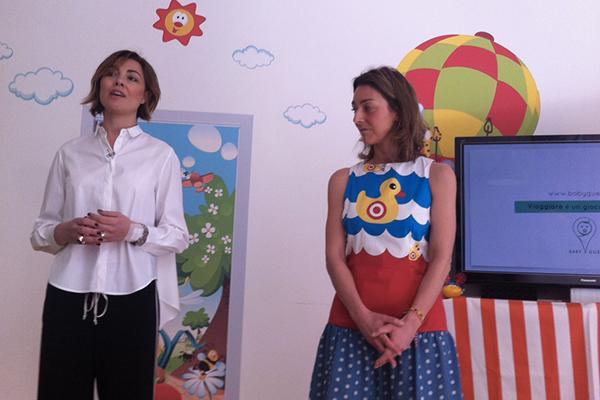 presentazione-baby-guest