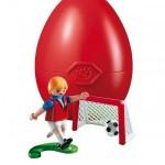 regali-pasqua-playmobil-calciatore