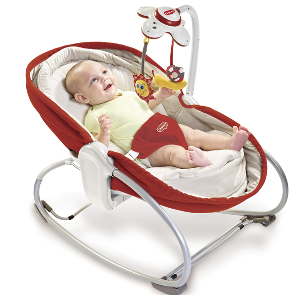 3in1red_rocker_napper_web