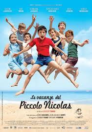 Le-vacanze-del-piccolo-nicolas