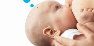 Mamma che latte: la campagna del Ministero della Salute