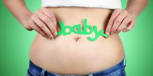 I sintomi della gravidanza nelle prime settimane