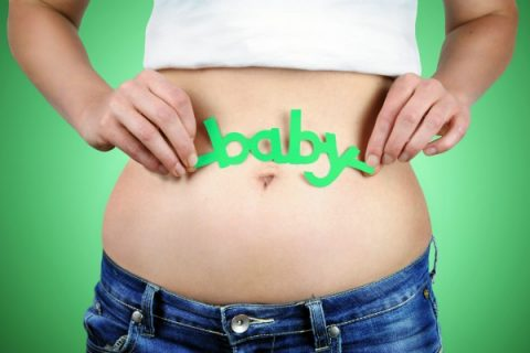 Sintomi-gravidanza-prime-settimane