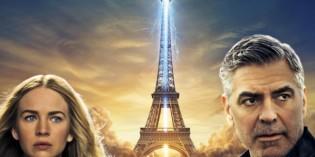 Tomorrowland Il mondo di domani. Opinioni in anteprima
