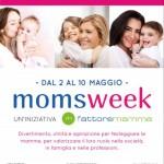 festa-della-mamma-momsweek-euroma2