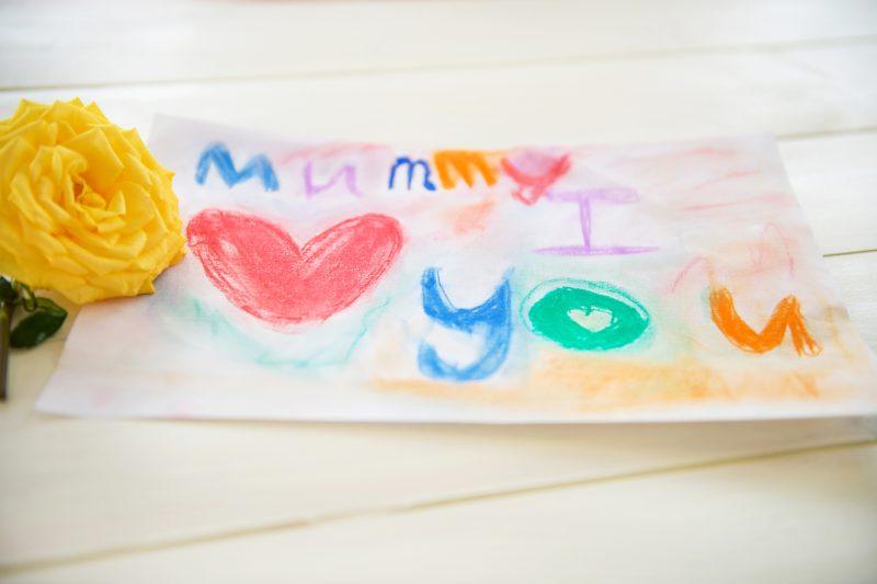 frasi per la festa della mamma